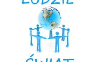 Biuro Podróży Ludzie i Świat Warszawa