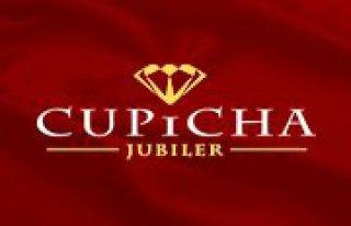 Cupicha Jubiler - Zakład Jubilerski Nowy Sącz