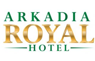 Hotel Arkadia Royal Warszawa