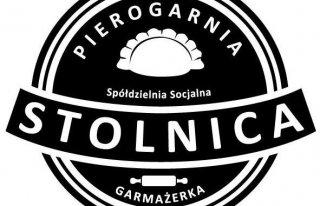 Pierogarnia Stolnica Lublin