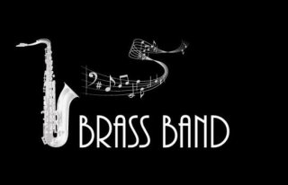 Brass Band -zespół muzyczny Warszawa Warszawa