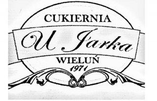 """Cukiernia """"U Jarka"""" Wieluń"""