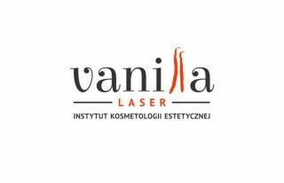 Vanilla Laser Dąbrowa Górnicza