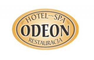Hotel Odeon Boguchwała
