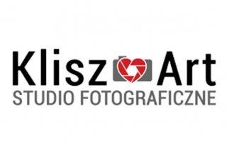 Studio Fotograficzne Klisz-Art Hajnówka