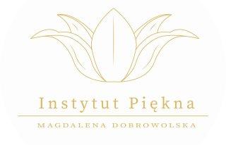 Instytut Piękna - Magdalena Dobrowolska Wrocław