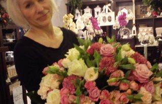 Kwiaciarnia Zyta Sierakowice