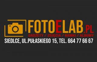 Fotoelab.pl Fotografia Siedlce Siedlce
