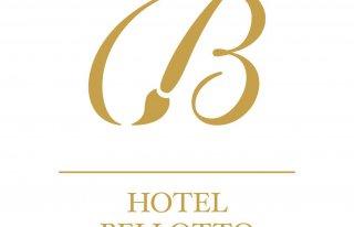 Hotel Bellotto Warszawa