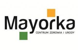 Centrum Zdrowia i Urody Mayorka Ostrów Wielkopolski