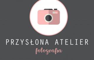 Przysłona Atelier Fotografia Końskie