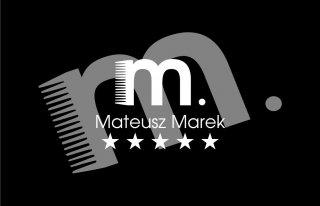 Hair Expert  Mateusz Marek Rzeszów