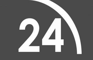 24studio.pl Fotograf Kalisz Czaszkowska 8 Kalisz