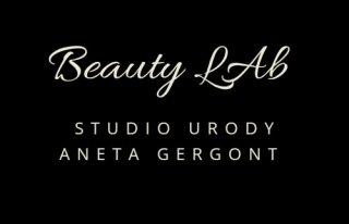 Beauty LAb Studio URODY Aneta Gergont Przemyśl