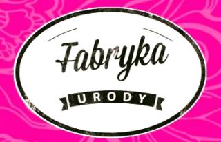 Fabryka Urody Dąbrowa Górnicza