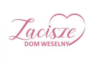 DOM Weselny Zacisze Tomaszów Lubelski