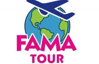 BIURO Podróży Fama-Tour Zelów