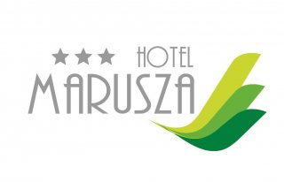 Hotel Marusza Grudziądz