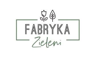 Fabryka Zieleni Tarnowskie Góry
