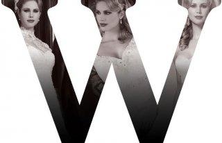 Salon White Warszawa