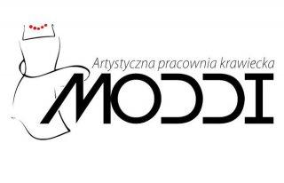 Moddi - Artystyczna Pracownia Krawiecka Jastrzębie-Zdrój