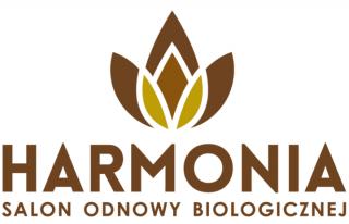 Harmonia Salon Odnowy Biologicznej Rzeszów