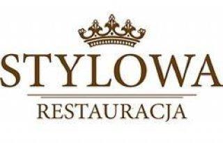 Restauracja Stylowa Otwock