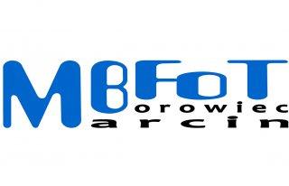 MB FoT Błażowa