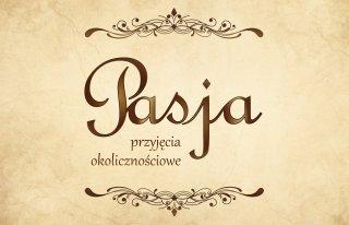 Pasja Przyjęcia Okolicznościowe Ruda Śląska