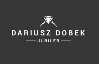 Jubiler Dariusz Dobek Mysłowice