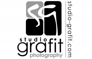 STUDIO-GRAFIT Bytom