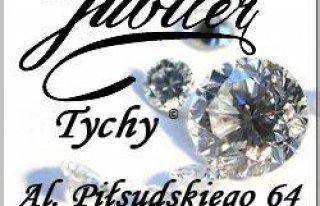 Firma Jubilerska Tadeusz Perka - Jubiler Tychy Tychy