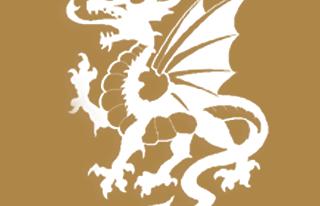 Tawerna Dragon Gryfice Gryfice