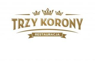 """Restauracja """"Trzy Korony"""" Bobolice"""