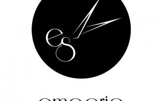 Emporio Studio Chełm