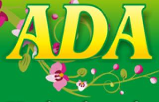 ADA Kwiaciarnia Płock