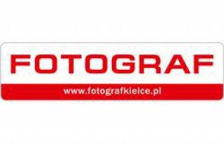 Fotograf Kielce Kielce