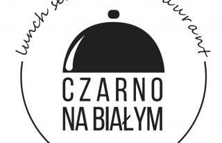 Czarno Na Białym Kraków