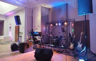 Orient Jr Band Golub-Dobrzyń