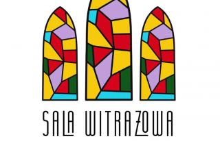 Sala Witrażowa Wrocław