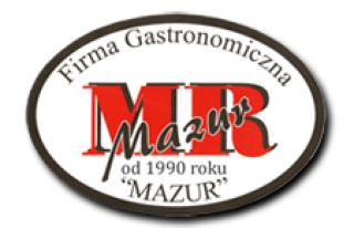 Mazur - Gastronomia, Restauracja, Catering Bydgoszcz