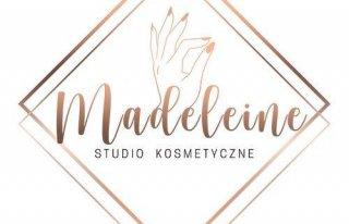 Madeleine studio kosmetyczne Żywiec