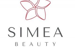 Simea Beauty Kosmetologia & SPA Dąbrowa Górnicza