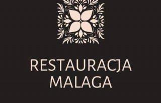 Restauracja Malaga Malbork
