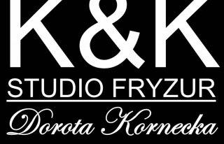 K&K Studio Fryzur Kraków
