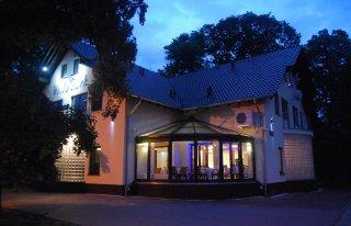 Villa Park Goleniów