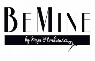 BeMine by Maja Florkiewicz Warszawa