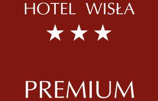 Hotel Wisła Premium Wisła