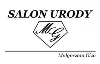 Salon Urody M.Giza Opole Lubelskie
