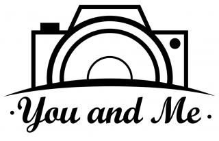 You and Me Fotografia i Film Słomniki